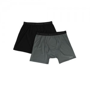 Exofficio Boxer Brief