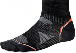 SmartWool Mini Socks