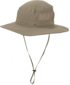 Columbia Booney Hat