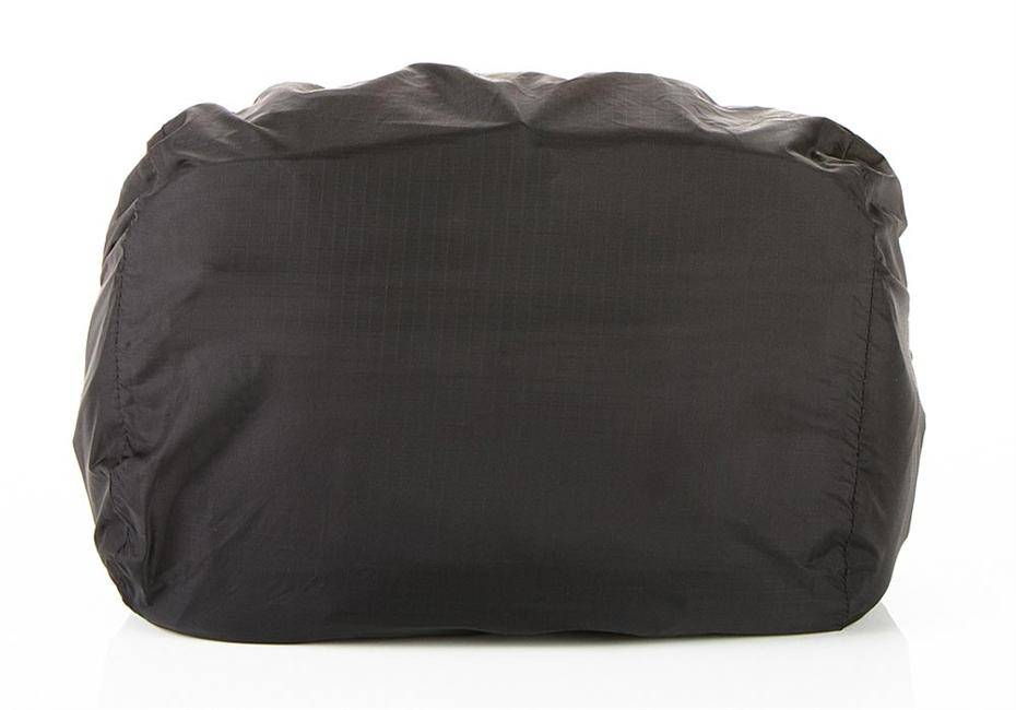Rain Cover For Camera Backpack Camera Protection Rain Cover