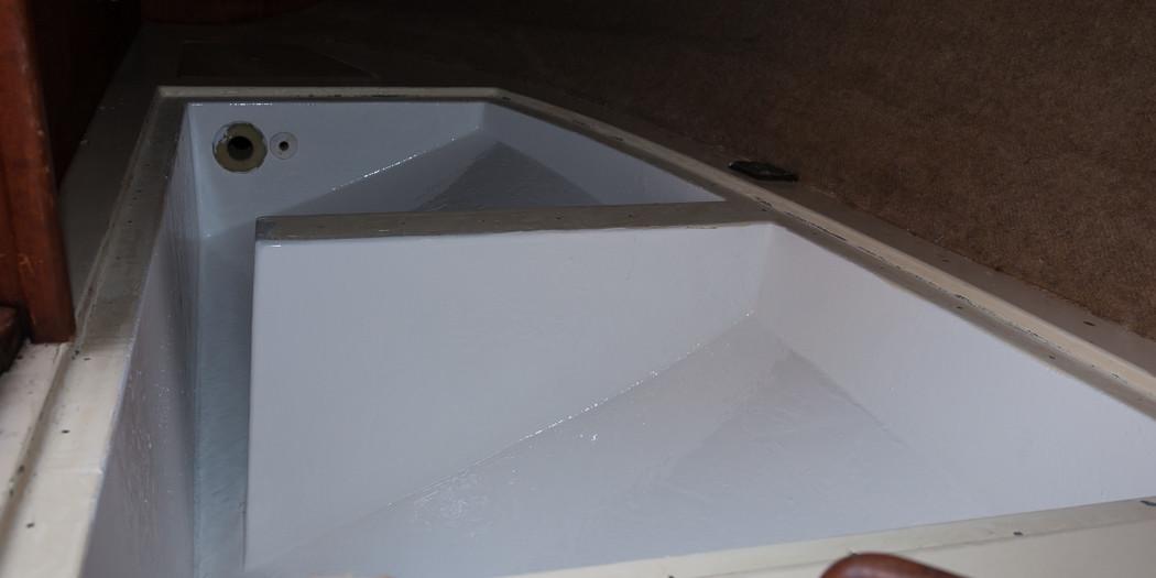 Water In My Algae Tank