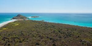 Isla Caja de Muertos