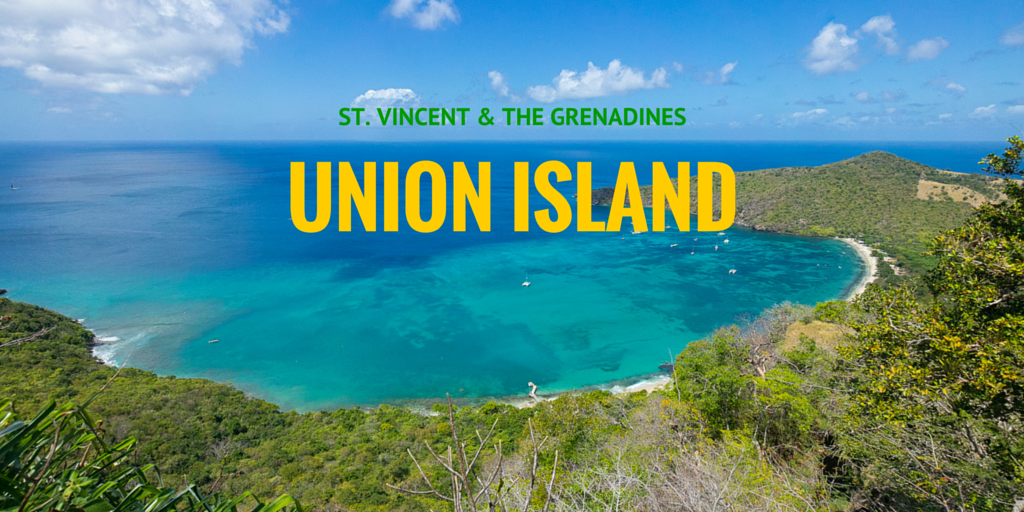 Union Island: The Gem of the St. Vincent Grenadines