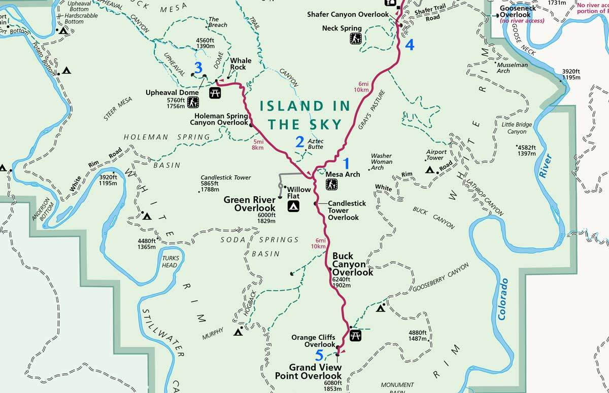 maps of utah national parks with Exploring Canyonlands National Park One Day on Annapolis Hotels And Sightseeings Map additionally Canyonlands National Park further Houston Metro Rail Map additionally Exploring Canyonlands National Park One Day moreover Safety Icon.