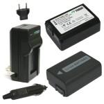 Wasabi Batteries
