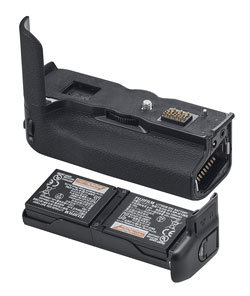 x-t2 battery grip
