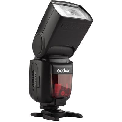 godox tt600 off-camera flash