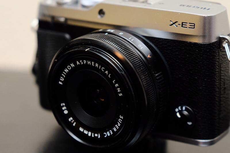 fujifilm lens abbreviations