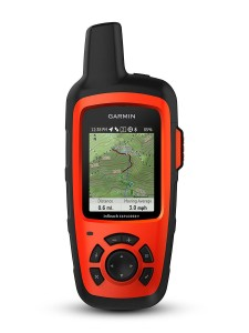inReach Explorer Plus
