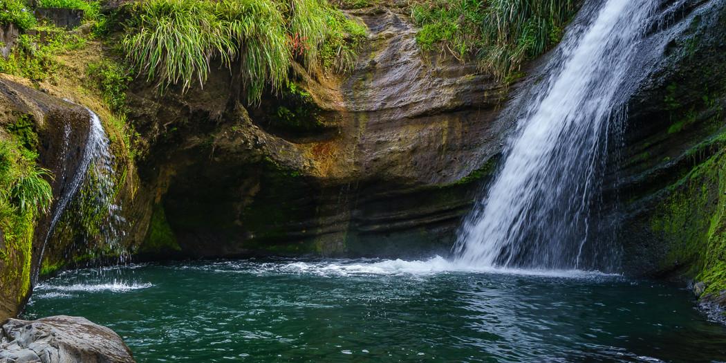 Grenada: The Pre-Tour Island Tour