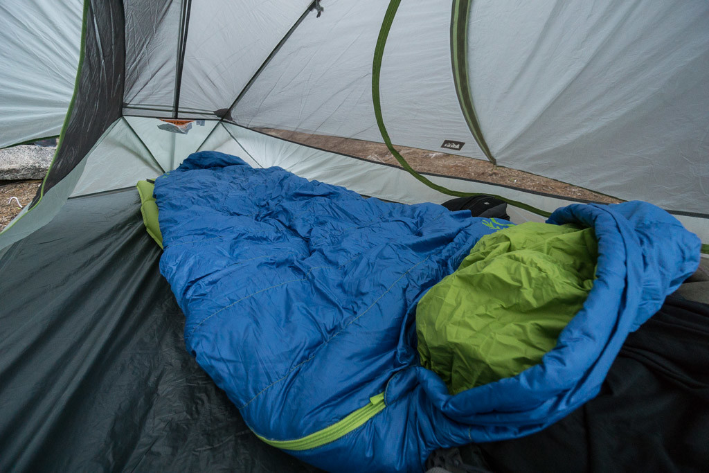 What I Like About the REI Dash 2 & A Summer to Review the REI Dash 2 Ultralight Tent