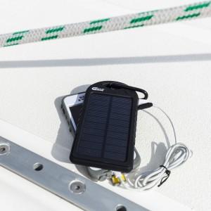 Creative Edge Solar 5