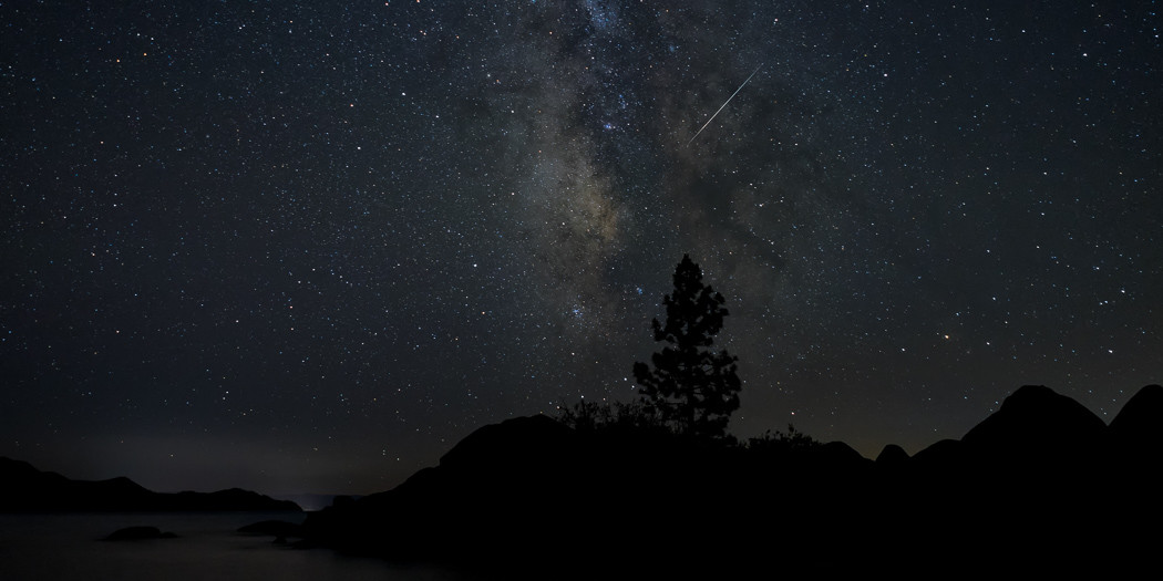 Lessons Learned from the 2015 Perseid Meteor Shower