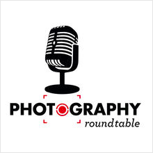 Photography Roundtable