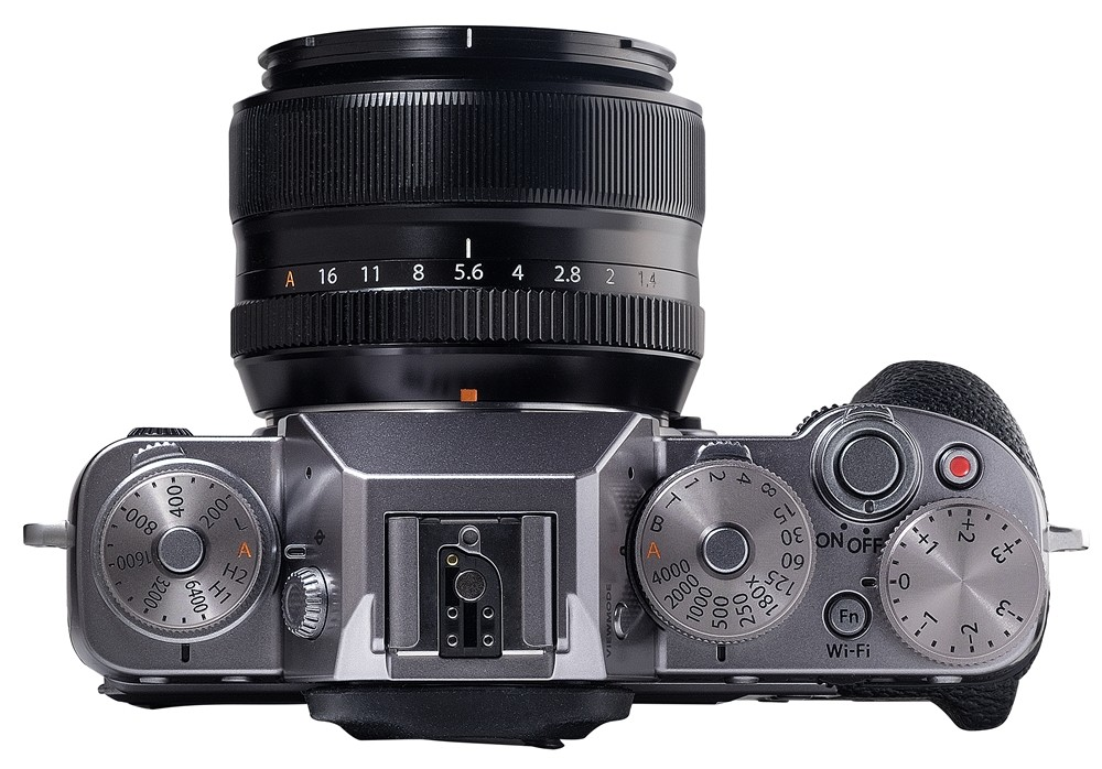 Sony or Fujifilm Mirrorless: Which One Suits You Better?