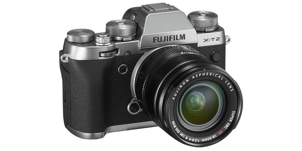 Sony or Fujifilm Mirrorless: Am I Switching Cameras Again!?