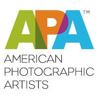 american photographic artists