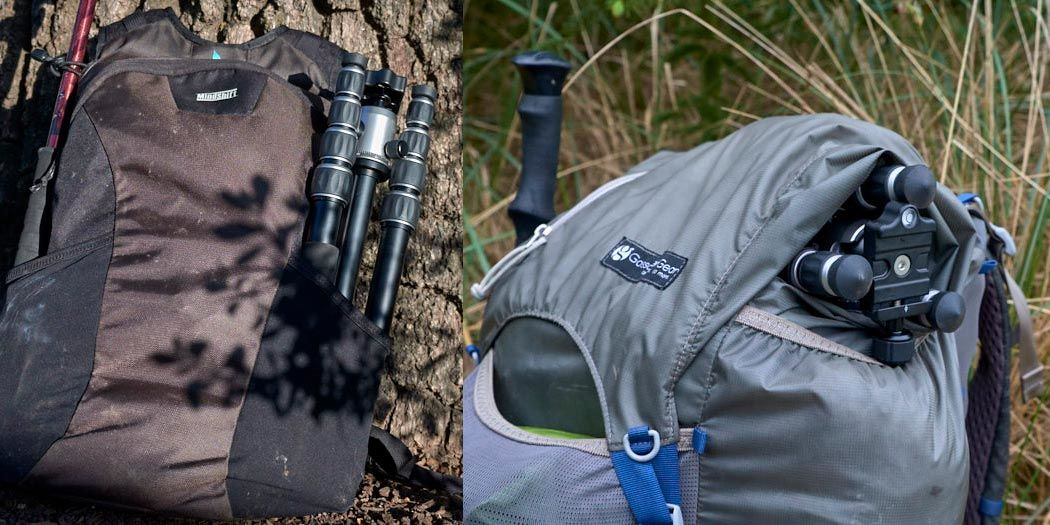 mefoto backpacker