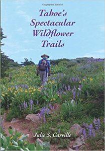 Tahoe's Wildflowers